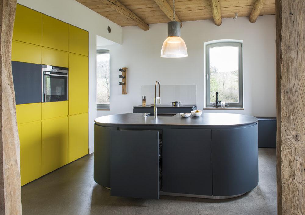haus sch wohnen referenzen strothmann gmbh bielefeld. Black Bedroom Furniture Sets. Home Design Ideas