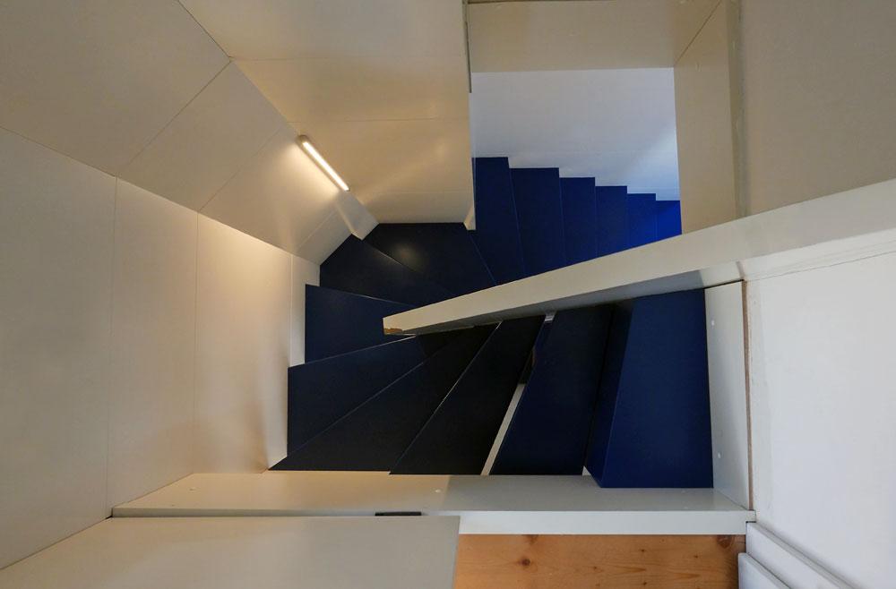 haus a wohnen referenzen strothmann gmbh bielefeld. Black Bedroom Furniture Sets. Home Design Ideas